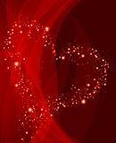 valentin Royaltyfria Bilder