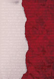 valentin Arkivfoto