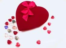 valentin royaltyfria foton