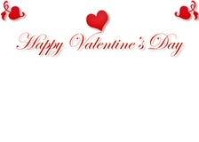 Valentin dag Arkivfoto