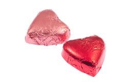 Valentin daggåva arkivfoton