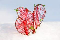 valentin för dag s Royaltyfria Bilder