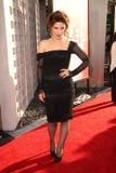 Valentina Cervi bij HBO   Stock Afbeeldingen