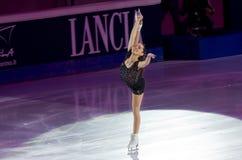 Valentina Marchei Stock Photo