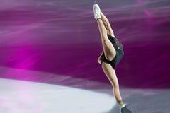 Valentina Marchei Stock Photos
