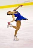 Valentina Marchei Stock Image