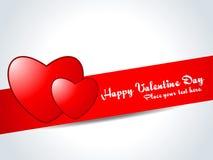 Valentinbakgrund Fotografering för Bildbyråer