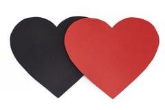 Valentindag, dag för valentin` s, förälskelse Royaltyfria Foton