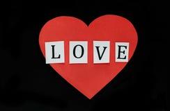 Valentindag, dag för valentin` s, förälskelse Fotografering för Bildbyråer
