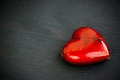 Valentindagberöm Arkivbilder