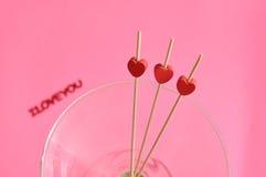 Valentine& x27 ημέρα του s Στοκ Φωτογραφίες