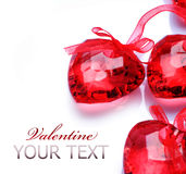 Valentine Royalty Free Stock Photo