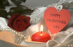 Valentine Royalty Free Stock Photo
