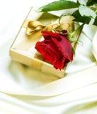Valentine Stock Photos