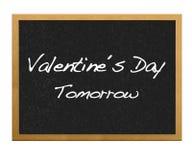 Valentine. Royalty Free Stock Photography