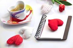 Valentine Royalty Free Stock Photography