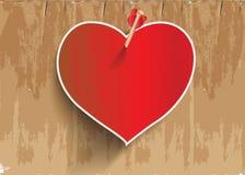 Valentine Stock Image