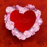 Valentine03 图库摄影
