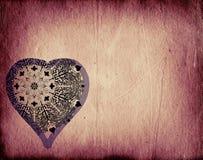 Valentine Royalty-vrije Stock Afbeelding
