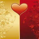 Valentine Photos stock