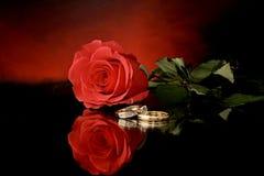 valentine image libre de droits
