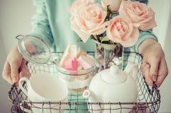 valentine stockbilder