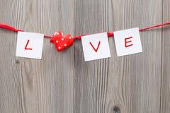 valentine Fotografía de archivo