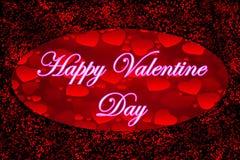 valentine ilustração royalty free