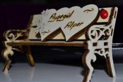 valentine Fotos de Stock Royalty Free