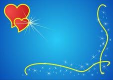 valentine royalty illustrazione gratis