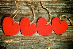 valentine Foto de Stock