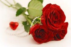 Valentine 6 stock photos