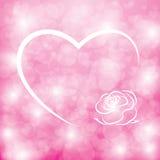 Valentine15 Photos libres de droits