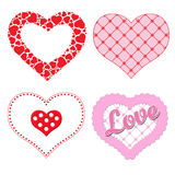 valentine Imagens de Stock Royalty Free