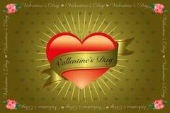 valentine Obraz Royalty Free