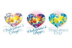 valentine Zdjęcia Royalty Free