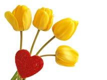 valentine images stock