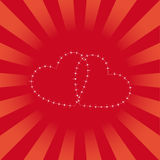 Valentine Stock Photography