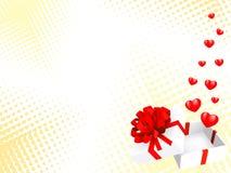 valentine Obrazy Stock