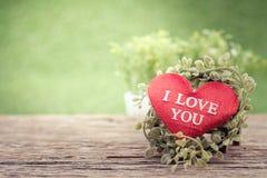 valentine imagen de archivo libre de regalías