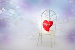 valentine Stock Fotografie
