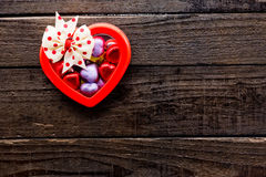 valentine Imagenes de archivo