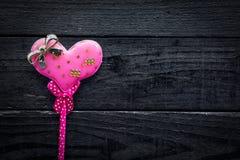 valentine Foto de archivo