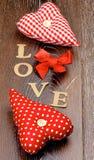 Valentine Royalty Free Stock Photos