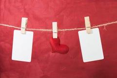 Valentine  backgro Stock Photo