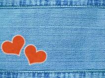 Free Valentine Background Royalty Free Stock Photo - 12383515