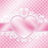 Valentine Background Photo stock