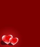 Valentine background royalty free stock photo