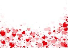 Valentine Background Royalty Free Stock Image