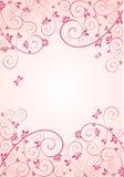 Valentine Banner libre illustration